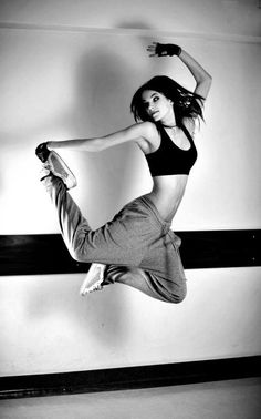 Dance | Hip Hop