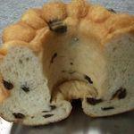 KuKKA - ドイツ(フランス)のお菓子:クーゲルホップフ(クグロフ)KuKKA(クッカ)