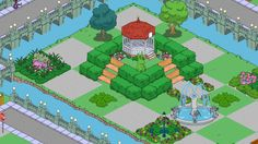 2D/3D DesignsThe Simpsons Tapped Out AddictsAll Things The ...