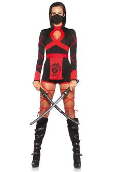 Results 61 - 120 of Find sexy Halloween costumes for women, men, and plus-size right here! Shop our selection for the best sexy Halloween costume ideas around! A revealing, sexy costume is sure to make your Halloween or cosplay event a memorable one. Dragon Halloween Costume, Badass Halloween Costumes, Halloween Outfits, Adult Halloween, Dragon Costume Women, Halloween Costumes For Brunettes, Sexy Diy Costumes, Scary Costumes, Women Halloween