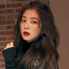 Check out Black Velvet @ Iomoio Red Velvet アイリン, Irene Red Velvet, Seulgi, Kpop Girl Groups, Korean Girl Groups, Kpop Girls, Red Velet, Loona Kim Lip, The Last Summer