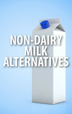 Dr Oz shared his thoughts about Soy Milk, Almond Milk, and Rice Milk as alternatives to cow's milk, and the best benefits of each of these choices. http://www.recapo.com/dr-oz/dr-oz-product-reviews/dr-oz-soy-milk-protein-almond-milk-flavor-rice-milk-smoothies/