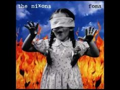The Nixons - Happy Song [HQ]