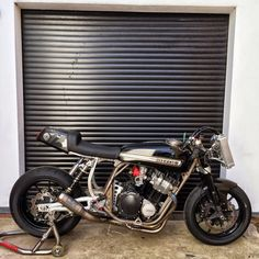 Muscle Bikes - Page 131 - Custom Fighters - Custom Streetfighter Motorcycle Forum
