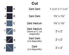september-19-cut