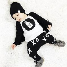 Find More Clothing Sets Information about Boy Set Toddler Boys Clothing Children'S Sports Suit For The Boy Fashion White Cotton Woolen Coat Pullover Floral New Clothing,High Quality suit material,China suits for short men Suppliers, Cheap suit hanger from Its me on Aliexpress.com