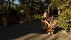 BBC News - Mountain catwalk: Bhutan street fashion