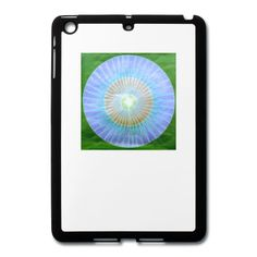 Ipad Case Bloom Design by AndJaxStudios, 2015. Thank you for taking the time to check out our newest artwork and designs. We currently are in the process of offering our latest art projects and creative concepts. Our artwork is very inspired by abstract art.