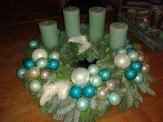 November 2019, Christmas Wreaths, Holiday Decor, Home Decor, Decoration Home, Room Decor, Home Interior Design, Home Decoration, Interior Design