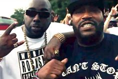 Trae - I'm From Texas ft Z-Ro, Slim Thug, Bun B, Paul Wall & Kirko Bangz http://www.slack-time.com/music-video-15242-Trae-Im-From-Texas #musicvideo #videopremiere