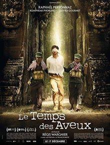 """""""Régis Wargnier, lui, filme les prémices de la terreur. Un duel dans la jungle, silencieux, fascinant, indéchiffrable."""" Pierre MURAT, Télérama.  """"L'œuvre dense et forte de Régis Wargnier trouve sa singularité dans une capacité à allier perspective historique, interrogations intimes et mystère de l'homme."""" Arnaud SCHWARTZ, La Croix"""
