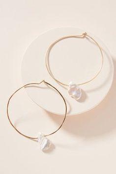 J.Memis Necklace for Women Opal Tortoise Pendant Zircon Earring Jewellery Set Plated for Girls Personalised