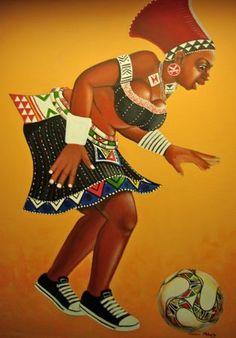 Google Image Result for http://www.examiner.com/images/blog/replicate/EXID25057/images/African_Art_Center_four.jpg