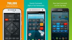 Control 700000 Different devices Using Just One App
