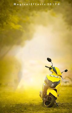 Yellow Manipulation Scooty cb background - Photo 1069 - This is HD CB Backgrou. Full Hd Background, Blur Image Background, Blur Background Photography, Desktop Background Pictures, Banner Background Images, Studio Background Images, Hd Background Download, Picsart Background, Editing Background