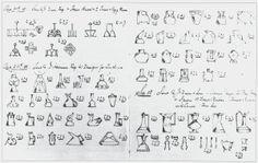Figure #7