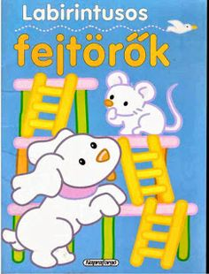 Marci fejlesztő és kreatív oldala: foglalkoztató Pre School, Smurfs, Snoopy, Photo And Video, Education, Books, Fictional Characters, Album, Teaching Resources