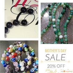 Happy Mother's Day 20% OFF on select products. Hurry, sale ending soon!  Check out our discounted products now: https://orangetwig.com/shops/AAA2lhg/campaigns/AACh4Ek?cb=2016005&sn=MoonDancerCrafts&ch=pin&crid=AACh4Dh&utm_source=Pinterest&utm_medium=Orangetwig_Marketing&utm_campaign=Mother's_Day_Sale
