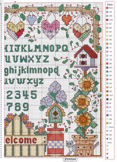 Gallery.ru / Фото #38 - 1 - OlgaHS