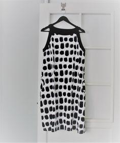 Polka Dot Top, Summer Dresses, Sewing, Tops, Women, Fashion, Moda, Dressmaking, Summer Sundresses