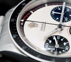 Fancy - Rolex Cosmograph Daytona Watch