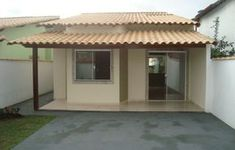 Casa linear