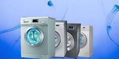 5 Best Semi Automatic Washing Machine In India 2020