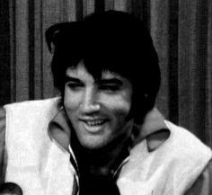 ELVIS IN HOUSTON TEXAS IN FEBRUARY 1970