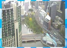 Watch Melbourne City Live TV Channel From Australia Cheapest Places To Live, Best Places To Live, Cool Places To Visit, Instagram Apps, Tv Channels, West Indies, Best Cities, Live Tv, Albania