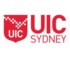 Uic-sydney - logo design ideas. free download logos #logodesign #logo #logodesigner #graphicdesign #creative