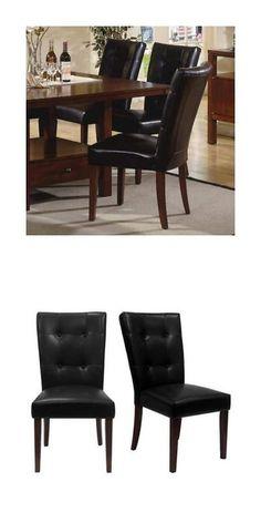 17 best chairs 63565 images rh pinterest com