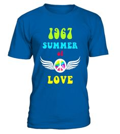 """# 1967 Summer of Love Peace Wings T-shirt .  Special Offer, not available in shops      Comes in a variety of styles and colours      Buy yours now before it is too late!      Secured payment via Visa / Mastercard / Amex / PayPal      How to place an order            Choose the model from the drop-down menu      Click on """"Buy it now""""      Choose the size and the quantity      Add your delivery address and bank details      And that's it!      Tags: 2017 marks the 50th anniversary of the 1967…"""