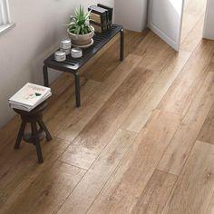Home Living, Living Room, Room Interior, Tile Floor, Architecture Design, House Design, Flooring, Home Decor, Future