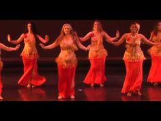 Music: Move by Said Mrad Choreography by Serkan Tutar Taught in Anchorage, Alaska by Serkan Tutar, September 2016 The Tri-City collaboration was three dance . Belly Dance Lessons, Drum Solo, Tri Cities, Soloing, Drums, Collaboration, City, Music, Musica