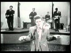 Cliff Richard & The Shadows - Please Don't Tease 11 August 1960 UK Number 1 for 2 weeks Uk Number 1, 11 August, Best Memories, Cliff, Shadows, Songs, Youtube, Darkness, Song Books