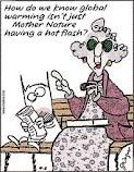 Womens Humor: Maxine and Mother Nature have things in common. – Maxine Humor – M… – Menopause For A Woman Funny Cartoons, Funny Memes, Hilarious, Menopause Humor, Menopause Relief, Menopause Symptoms, Senior Humor, Wednesday Humor, Funny Jokes For Adults