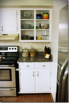 Best 1000 Images About Kitchen On Pinterest Wood Counter 400 x 300