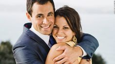 Fans were rooting for Jason Mesnick when he chose Melissa Rycroft in season 13…