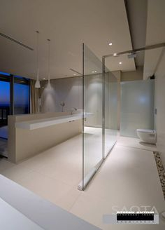 Gallery of First Crescent / SAOTA - 11
