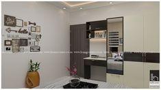 Home Center Interiors best interior designers in Kottayam, provide best interior design for clients. We are the first interiors in Kottayam & Kochi with expert interior designers in Kottayam.