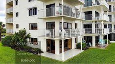 5303 S Atlantic New Smyrna Beach Fl 32169 New Smyrna Beach, Floor Plans, Mansions, House Styles, Home, Manor Houses, Villas, Ad Home, Mansion