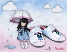 zapatillas garzon (4)