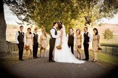 The Red Barn offers a spectacular wedding venue setting and picturesque views for all wedding ceremonies, receptions and rehearsal dinners. Wedding Ceremony, Wedding Venues, Reception, Bridesmaid Dresses, Wedding Dresses, Rehearsal Dinners, Got Married, Red, Photography Ideas