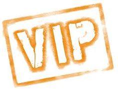 Fii blogger VIP la topDay2012!