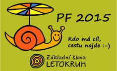 Základní škola LETOKRUH = živá škola v Brně
