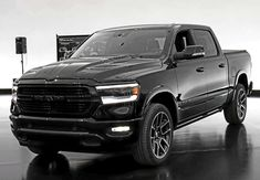 40 best 2019 ram images pickup trucks 2019 ram 1500 ram trucks rh pinterest com