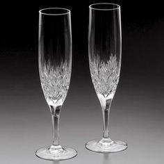江戸切子伝統工芸士 篠崎英明の切子グラスです。。江戸切子 焼酎ロックグラス(菊つなぎ 紋)紫【カガミクリスタル】T894-2643-CMP【送料無料】【smtb-s】【RCP】