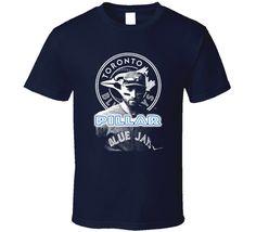 PILLAR T Shirt