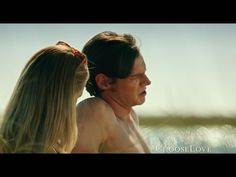 THE CHOICE tells the story of Travis Shaw and Gabby Holland, who meet first as neighbors in a small coastal town and end up pursuing a relationship that neither could have foreseen. The Choice Movie, Nicholas Sparks Movies, Benjamin Walker, Tom Wilkinson, Maggie Grace, Tom Welling, Teresa Palmer, Chick Flicks, Hallmark Movies