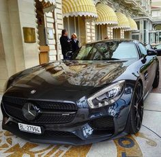 AMG For Sale http://ebay.to/2tHqx9e #AMG #AMGForSale